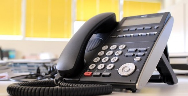 Buy telephone Numbers in Wrexham