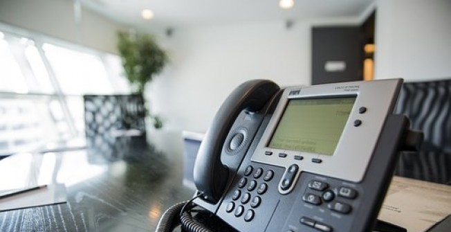 Buy Phone Numbers for Telemarketing in Alfreton